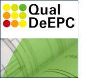 QualDeEPC - Interview mit Dr. Stefan Thomas
